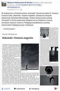 Muzeum_Historyczne_w_Sanoku_Z_Beksiński_Konspekt