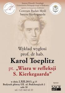 prof.K.Toeplitz