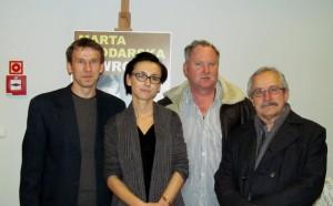 Marta_WLODARSKA_wystawa