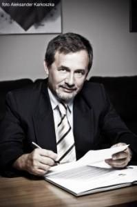 prof.KazimierzKarolczak