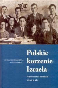 polskiekorzenie