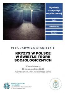 20170323-IFiS-wyklad-prof-Jadwigi-Staniszkis-m