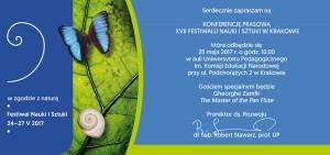 20170525-konferencja-prasowa-XVII-Festiwalu-Nauki-i-Sztuki-m
