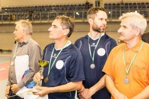 Futsal_2017_4